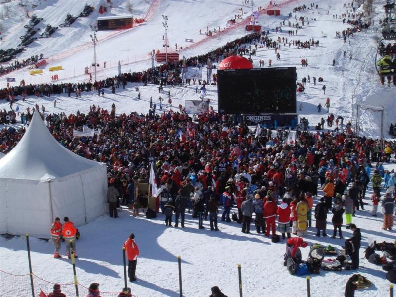 [Val'2009]Du 30/01 au 14/02/2009 Val D'Isère va vibrer ! - Page 2 Dsc08526