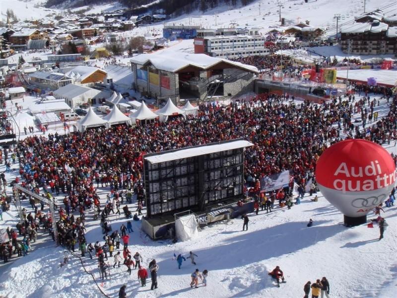 [Val'2009]Du 30/01 au 14/02/2009 Val D'Isère va vibrer ! - Page 2 Dsc08527