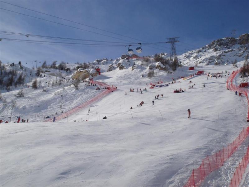 [Val'2009]Du 30/01 au 14/02/2009 Val D'Isère va vibrer ! - Page 2 Dsc08530