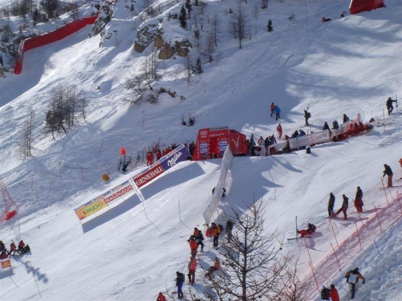 [Val'2009]Du 30/01 au 14/02/2009 Val D'Isère va vibrer ! - Page 2 Dsc08532