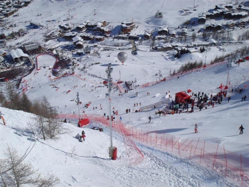 [Val'2009]Du 30/01 au 14/02/2009 Val D'Isère va vibrer ! - Page 2 Dsc08533