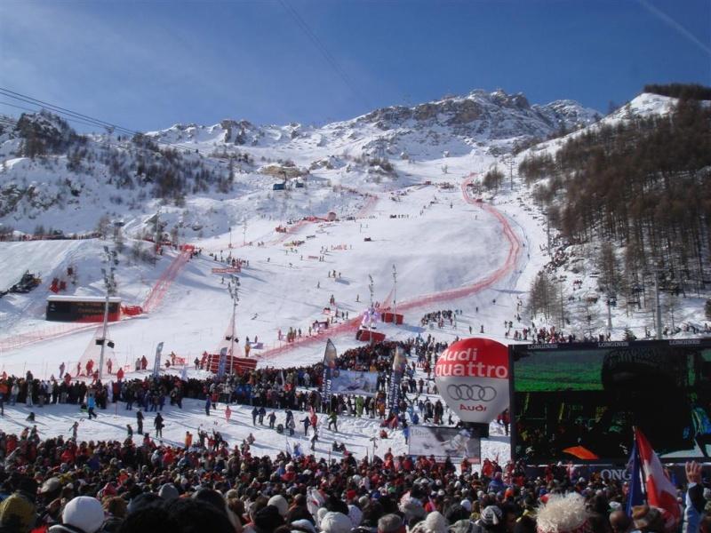 [Val'2009]Du 30/01 au 14/02/2009 Val D'Isère va vibrer ! - Page 2 Dsc08535