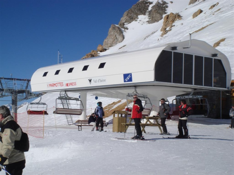 [Val d'Isère]TSD6 Marmottes Express - Page 7 Dsc08710