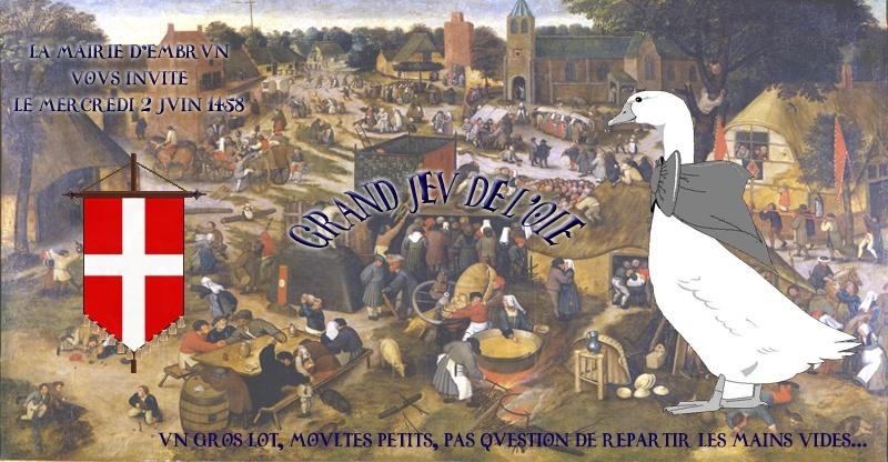 Annonces inter-municipales Oieq10