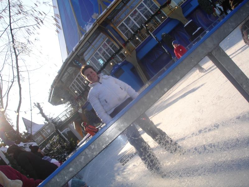 [T][P] 04.12.2010 : Europa Park 04_12_14