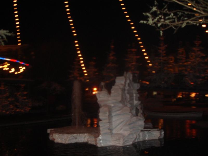 [T][P] 04.12.2010 : Europa Park 04_12_17