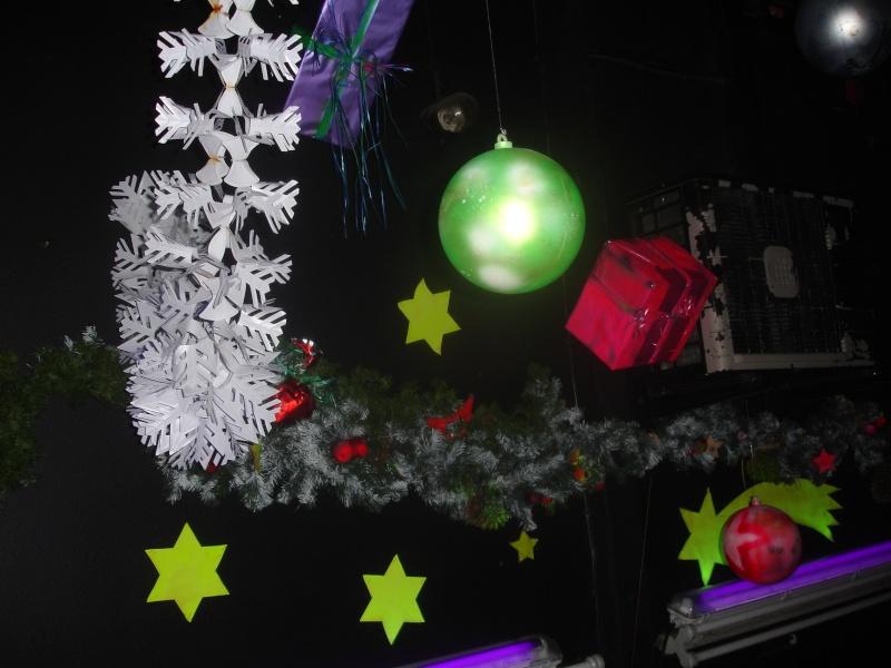 [T][P] 04.12.2010 : Europa Park 04_12_23
