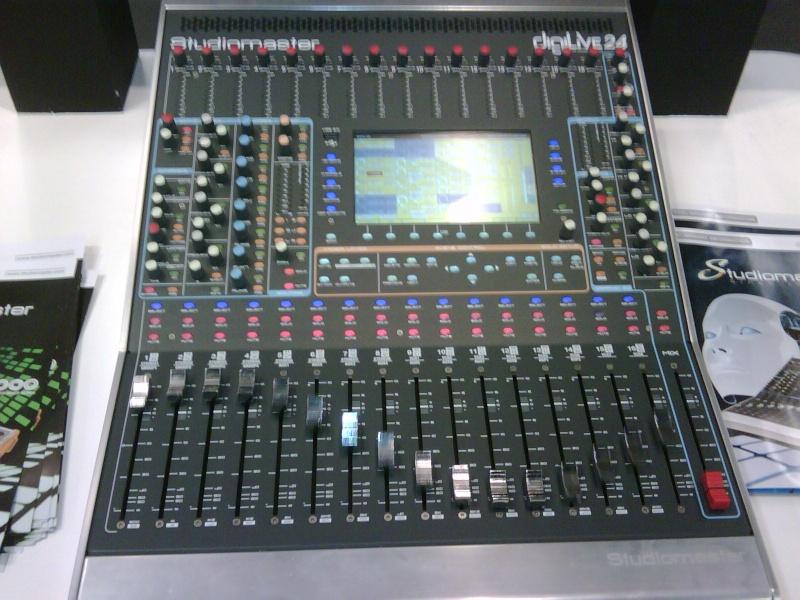 PROLIGHT & SOUND 2011 Img00025