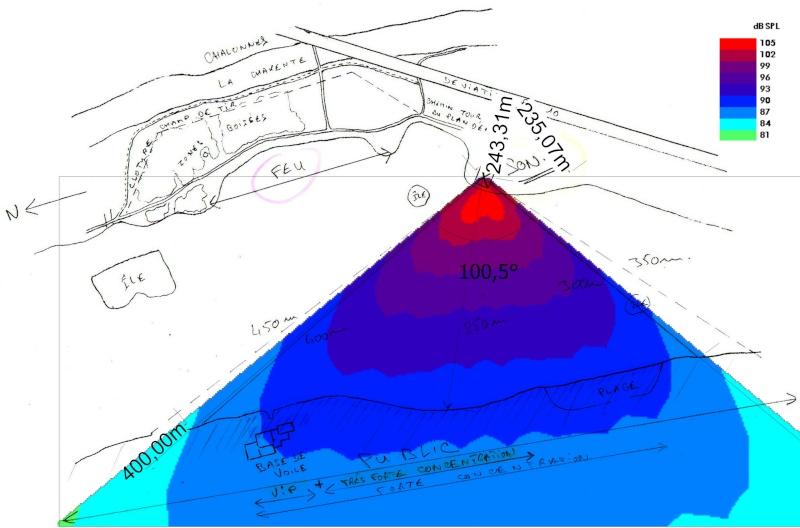logiciel de dessin pour plan de scène Site_f10