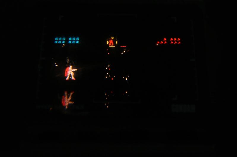Collection Anarkange - Grosse MAJ !!  - 28/12/11 - - Page 3 Dsc_0428
