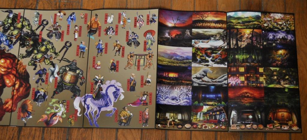 Collection Anarkange - Grosse MAJ !!  - 28/12/11 - - Page 3 Dsc_0727