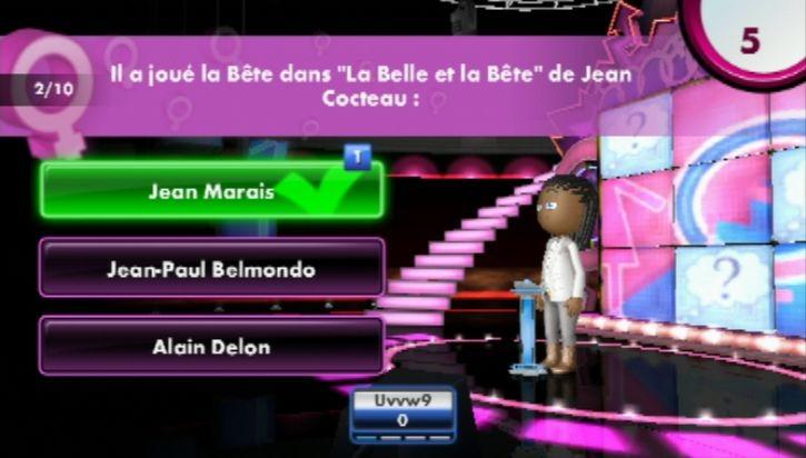 jeu coquin sur wii Petits10