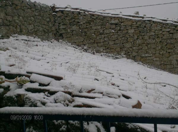 Castedo Branquinho/ Neve Casted13