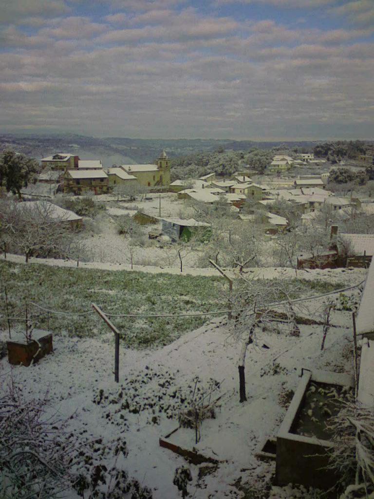 Castedo Branquinho/ Neve - Página 2 Neve11