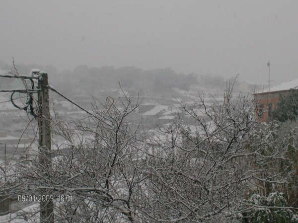 Castedo Branquinho/ Neve Neve110