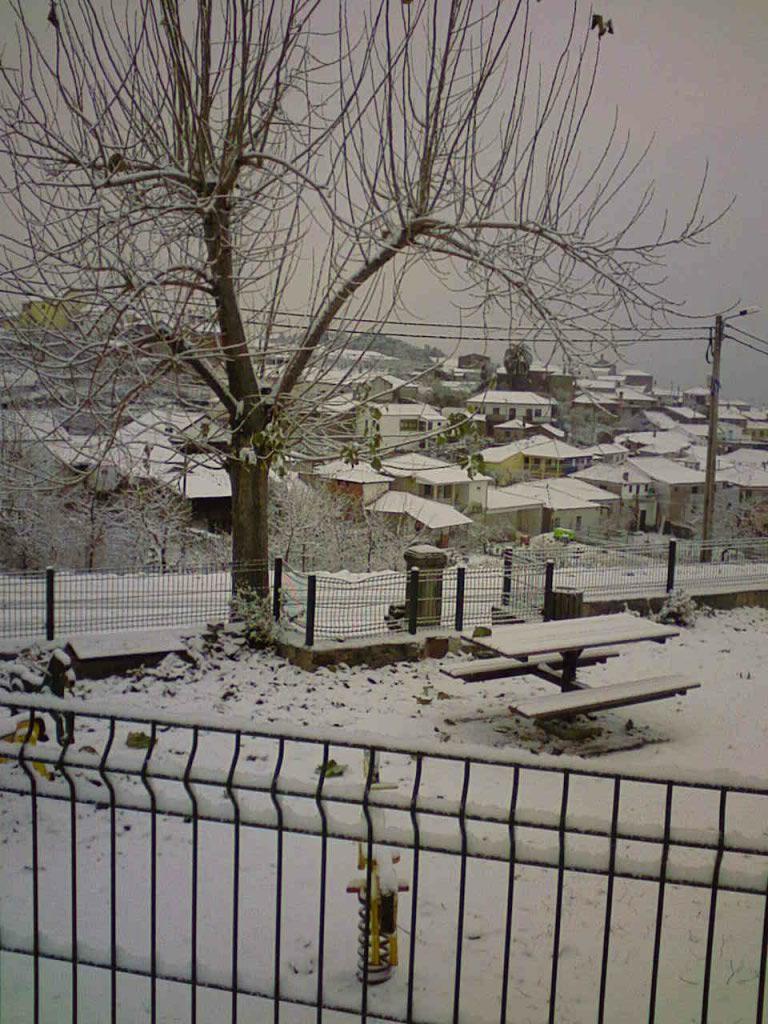 Castedo Branquinho/ Neve - Página 2 Neve111