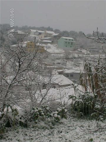 Castedo Branquinho/ Neve Neve710