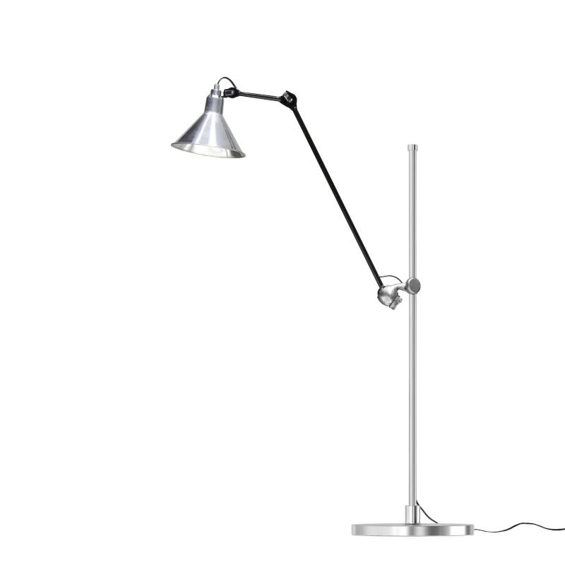 [Lampe] Lampe Gras by Bernard-Albin GRAS réédition DCW Packsh12