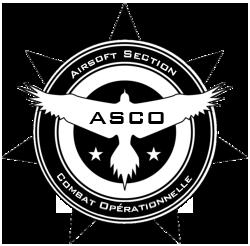 ASCO Airsoft