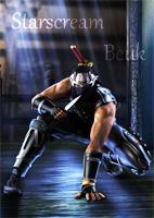 demande d'image avatar et de signature Ninja11