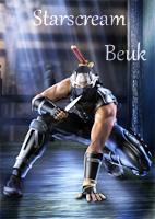 demande d'image avatar et de signature Ninja13