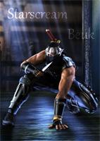 demande d'image avatar et de signature Ninja_10