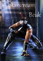 demande d'image avatar et de signature Ninja_11