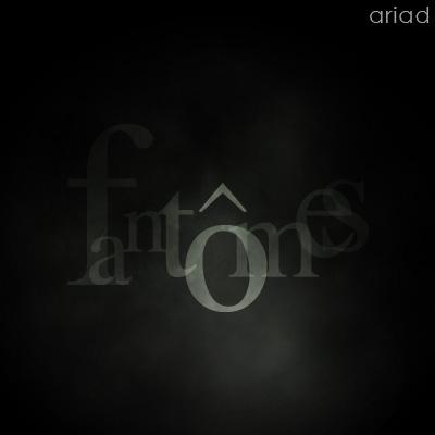 Piano au studio Fantom10
