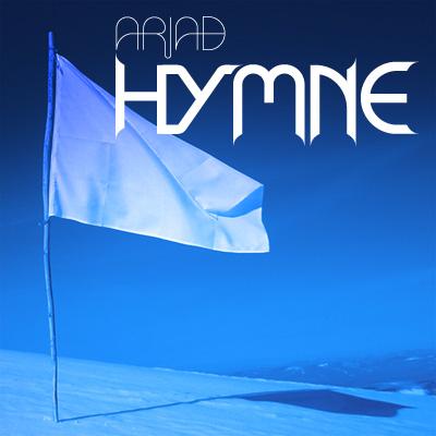 Piano au studio Hymne10