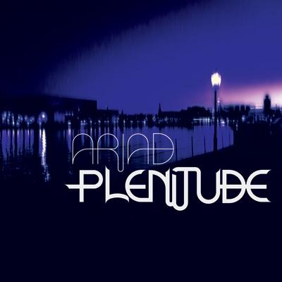 Piano au studio Plenit10