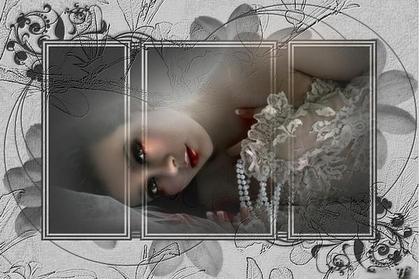 Photos ou Photomontages Caroli13