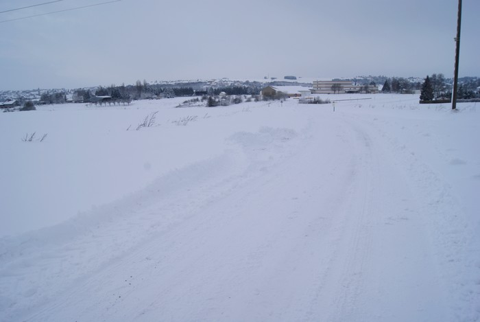 Bienvenue dans notre Sibérie française ! Dsc00615