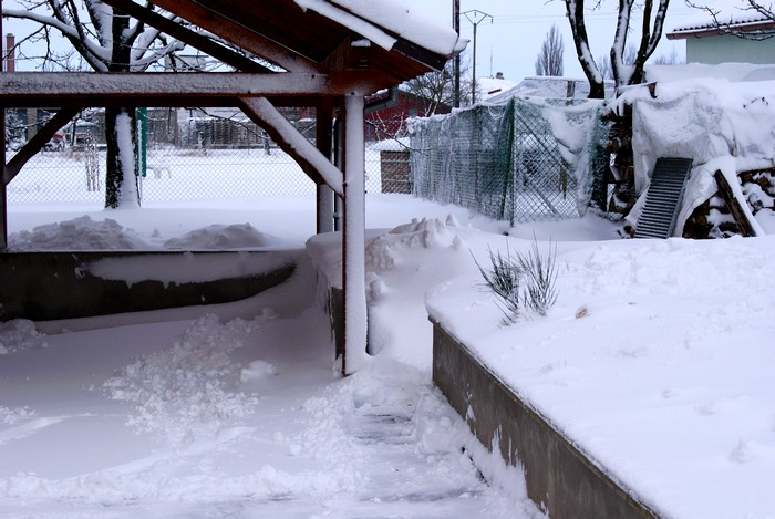 Bienvenue dans notre Sibérie française ! Dsc00620