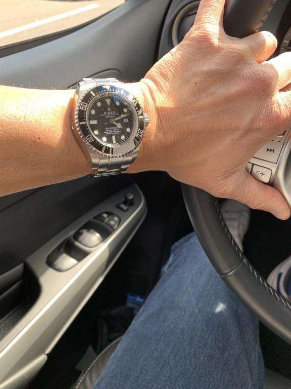 Votre montre du jour - Page 17 05b86a10