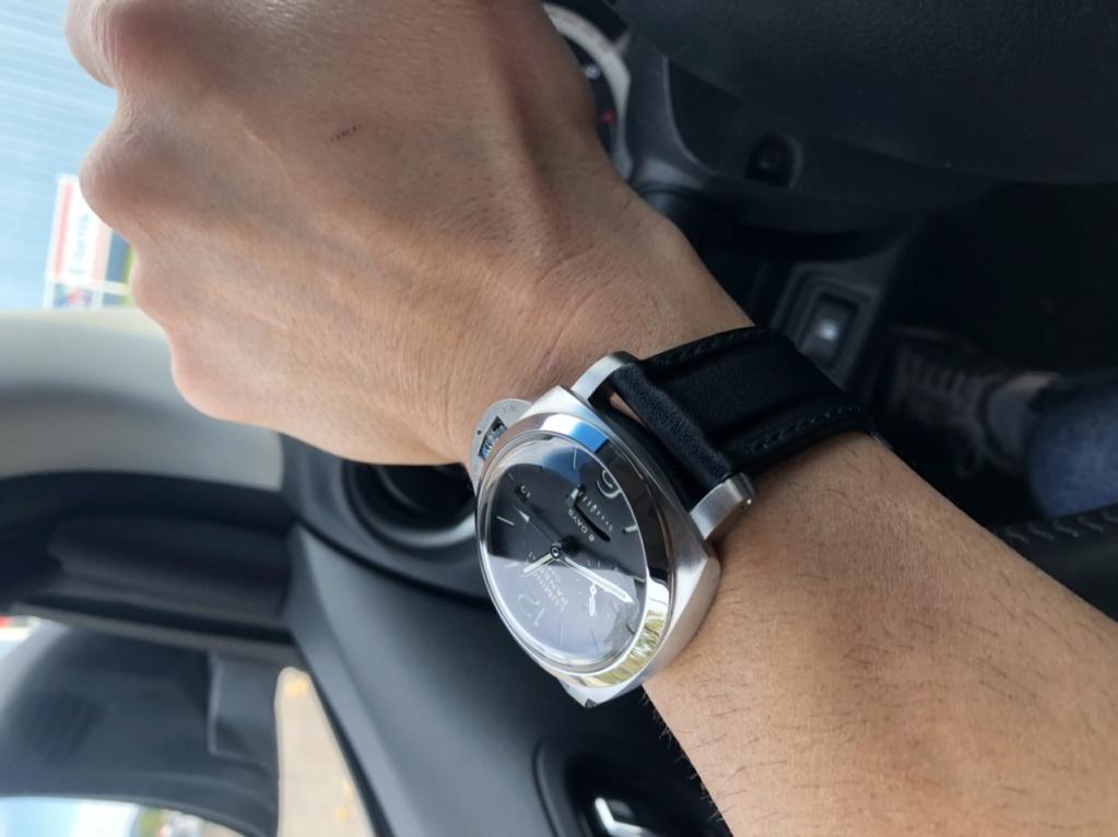 Votre montre du jour - Page 10 972d5d10