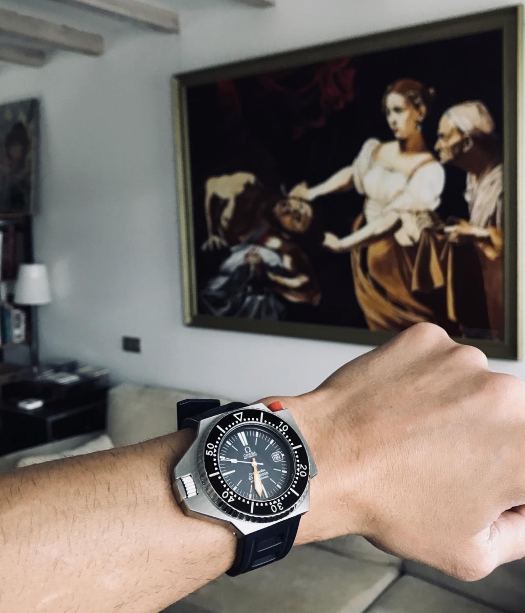 La montre du vendredi, le TGIF watch! - Page 31 B060a410