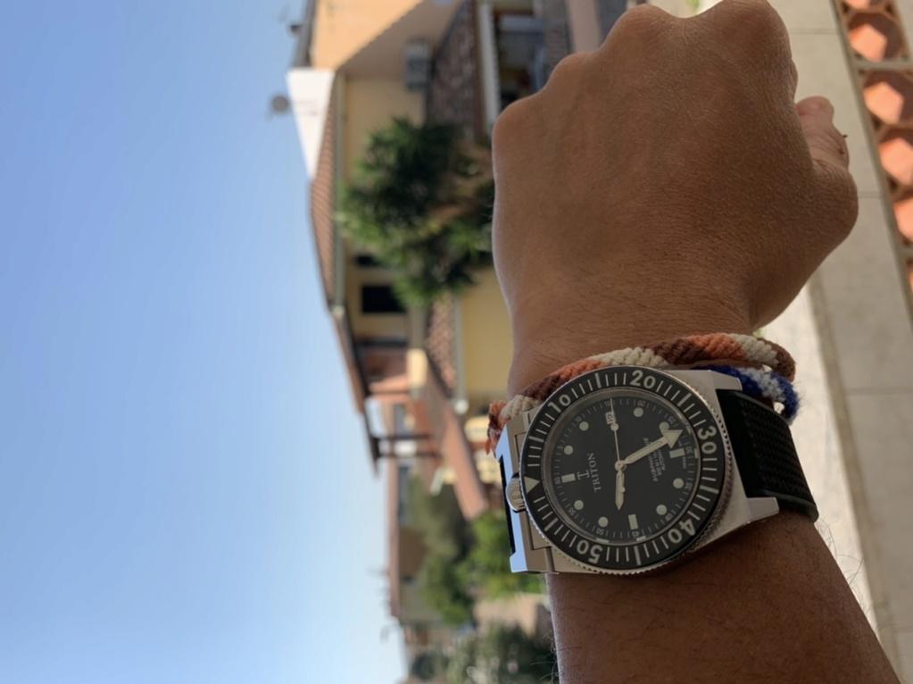 Votre montre du jour - Page 20 D9007510