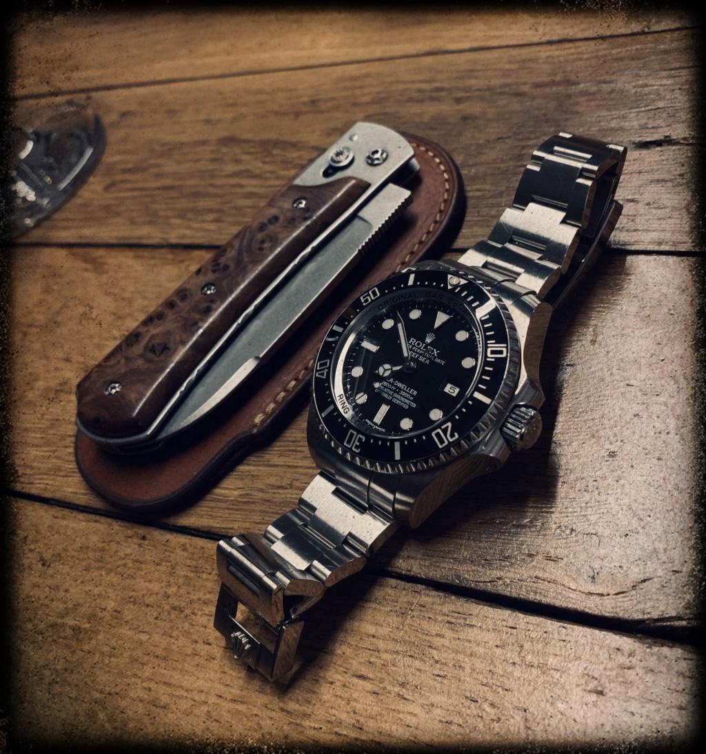 Votre montre du jour - Page 31 Fe754510