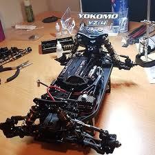 Vos voitures  Yok11