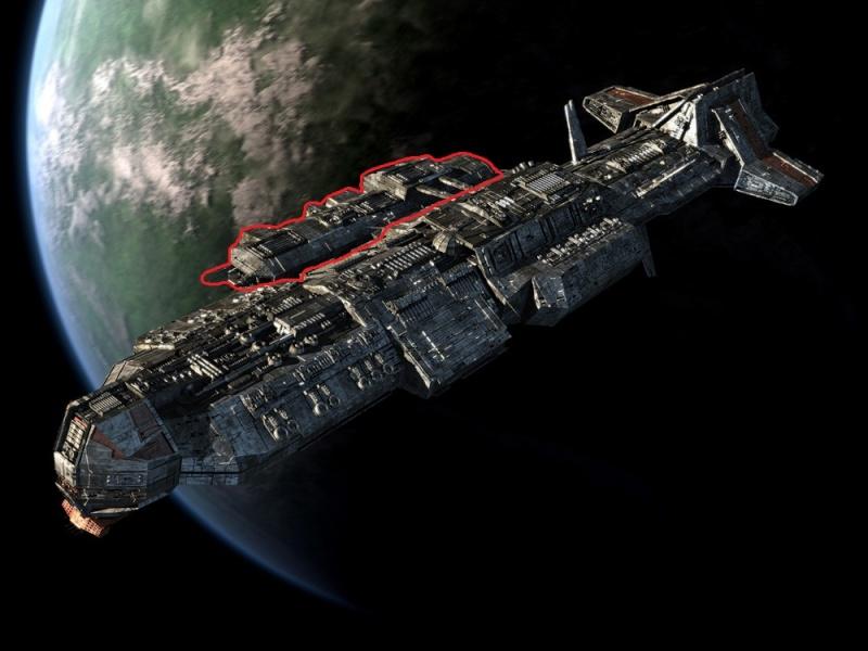 [idée acceptée ]vaisseau lantien Orion_12