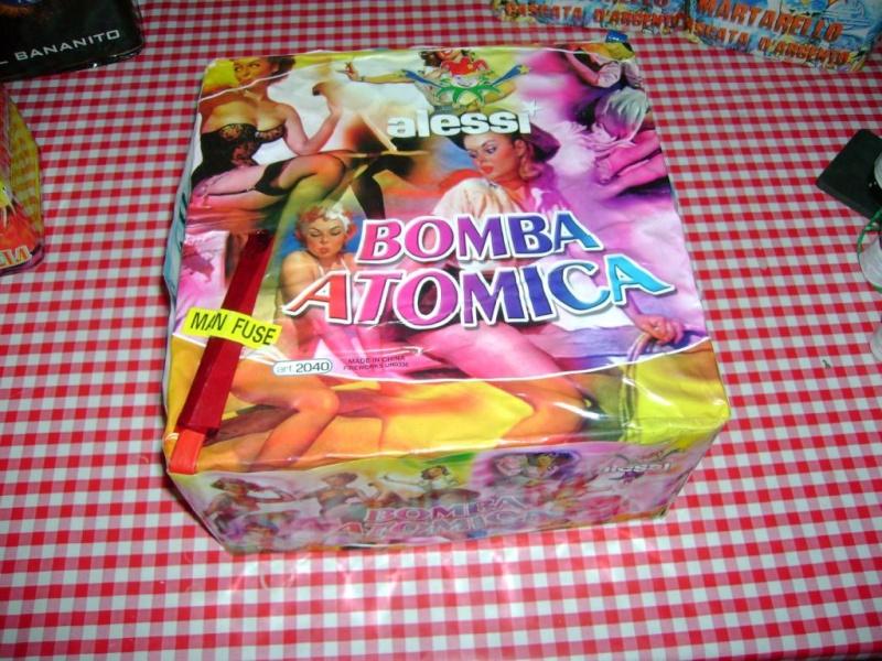 Bomba atomica 100cp Alessi Dsc02412