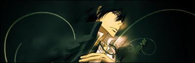 -Gin Ichimaru Art- - Page 17 Hibari13