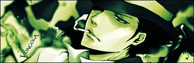 -Gin Ichimaru Art- - Page 17 Reborn11
