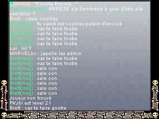 Les insultes - Page 6 Insult10