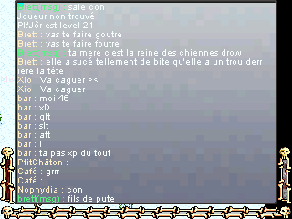Les insultes - Page 6 Insult11