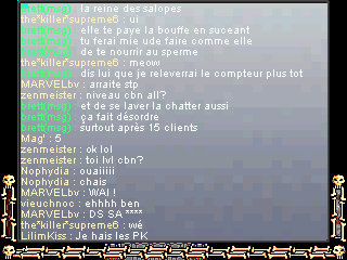 Les insultes - Page 6 Insult13