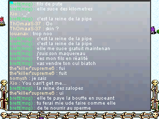 Les insultes - Page 6 Insult15