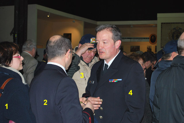 Les photos de la réunion du 21 mars 2010 - Page 2 01_reu11