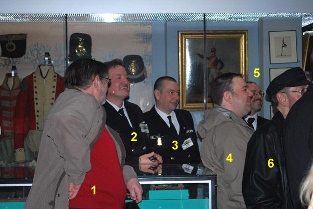 Les photos de la réunion du 21 mars 2010 - Page 2 01b_re11