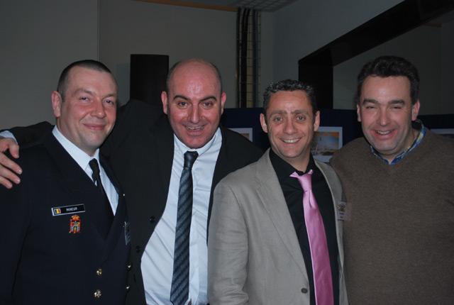 Les photos de la réunion du 21 mars 2010 - Page 2 01c_re10